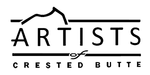 Crested Butte Creative Directory